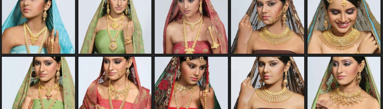 bridal jewellery bradford